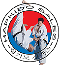 CD HAPKIDO SALES